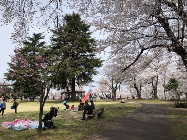 2019-04-14 経塚山2