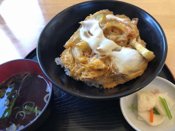 2019-04-13 天玉丼
