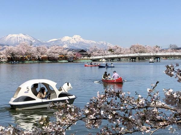 2019-04-20 臥龍公園3
