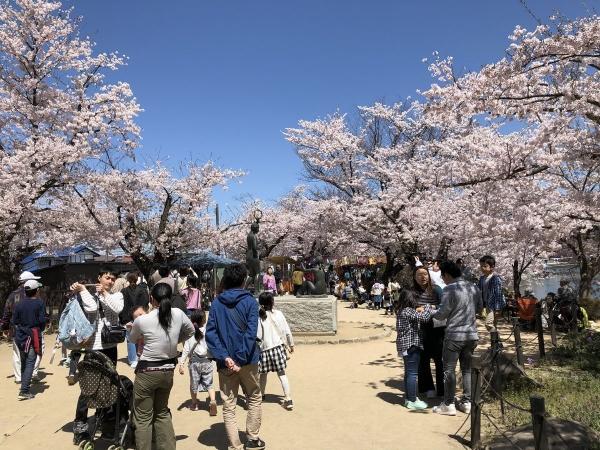 2019-04-20 臥龍公園4