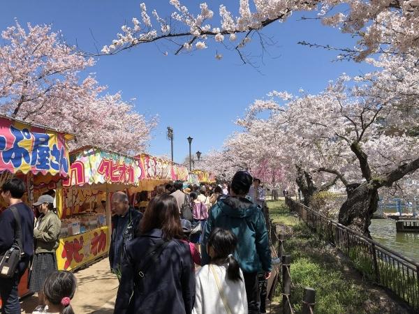 2019-04-20 臥龍公園5