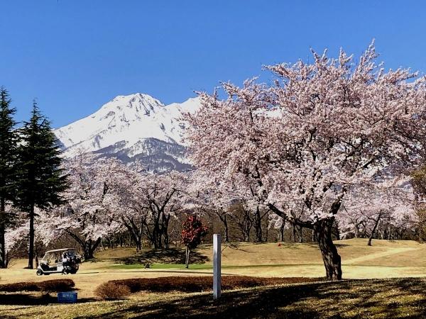 2019-04-20 松ヶ峯3