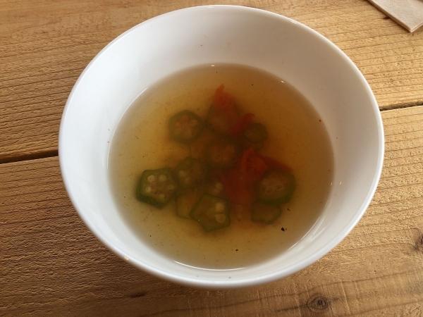 2019-04-30 スープ