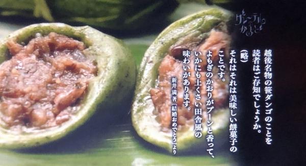 2019-05-10 笹団子1