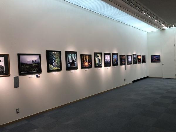 2019-05-19 写真展1