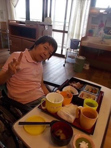 ブログ用川上さん