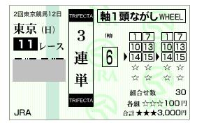 db1.png