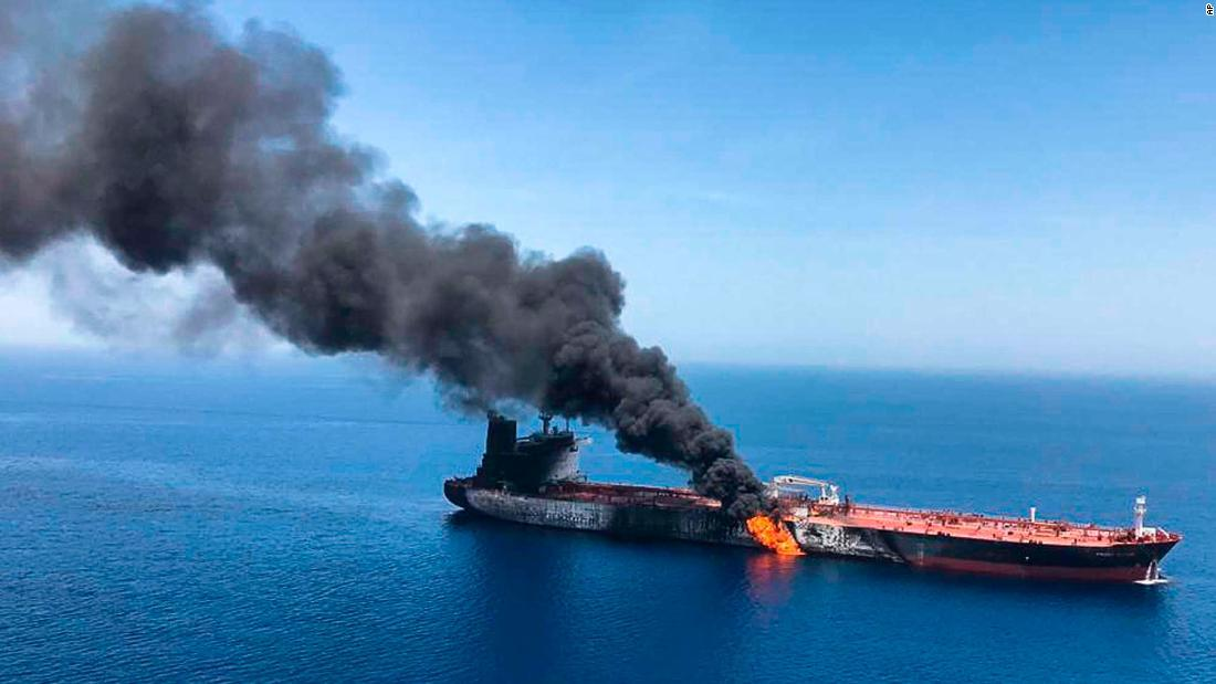 03-gulf-of-oman-tanker-incident-0613-super-169.jpg