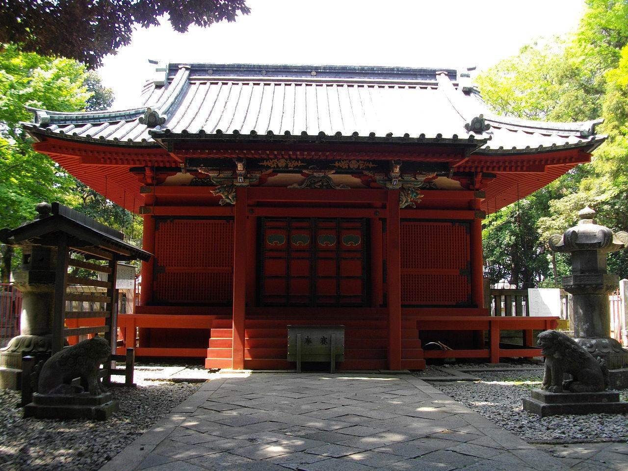 1280px-Semba-Toshogu.jpg