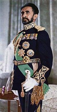 200px-Haile_Selassie_in_full_dress.jpg