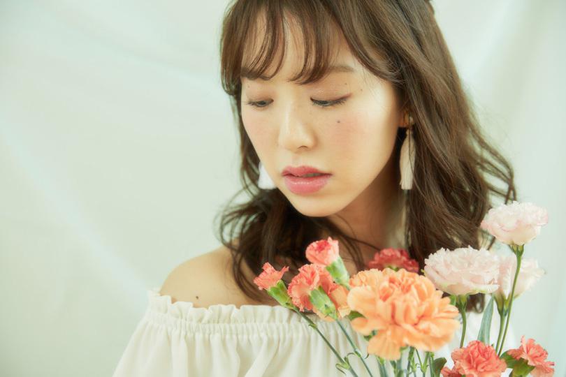 舟澤茜音 2019 薔薇 2 済み