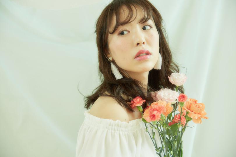 舟澤茜音 2019 薔薇 4 済み