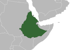 250px-Ethiopian_Empire_in_1952_svg.png