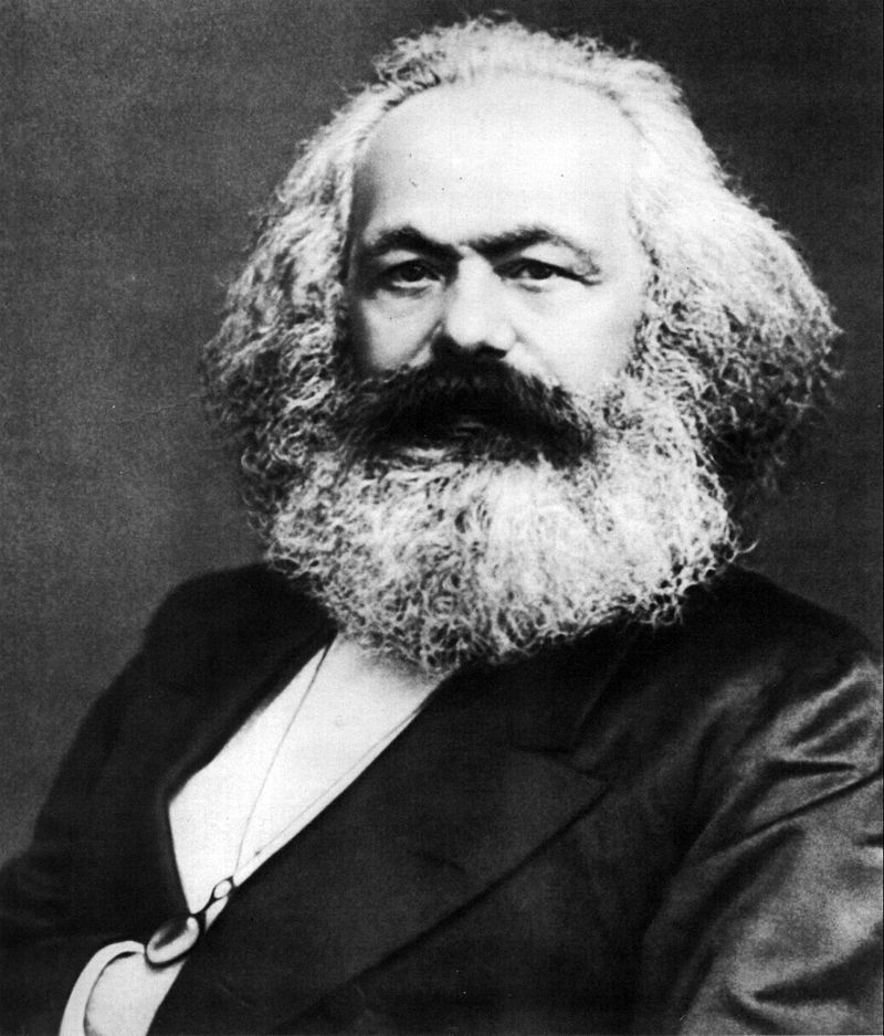 800px-Karl_Marx.jpg