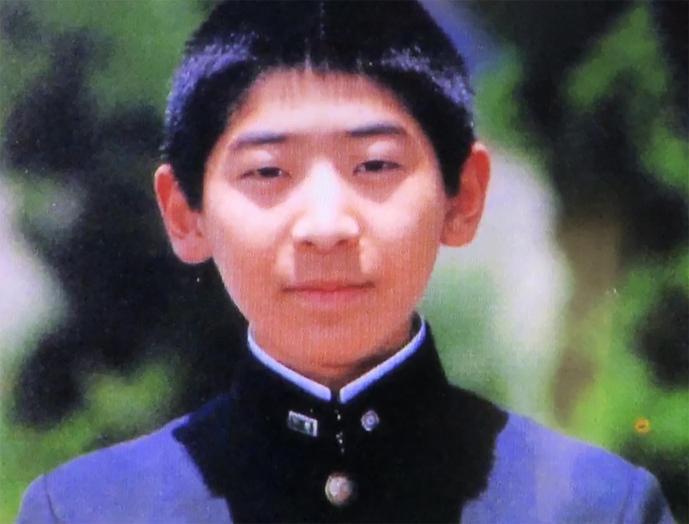 kawasaki-iwasaki-jiken.jpg