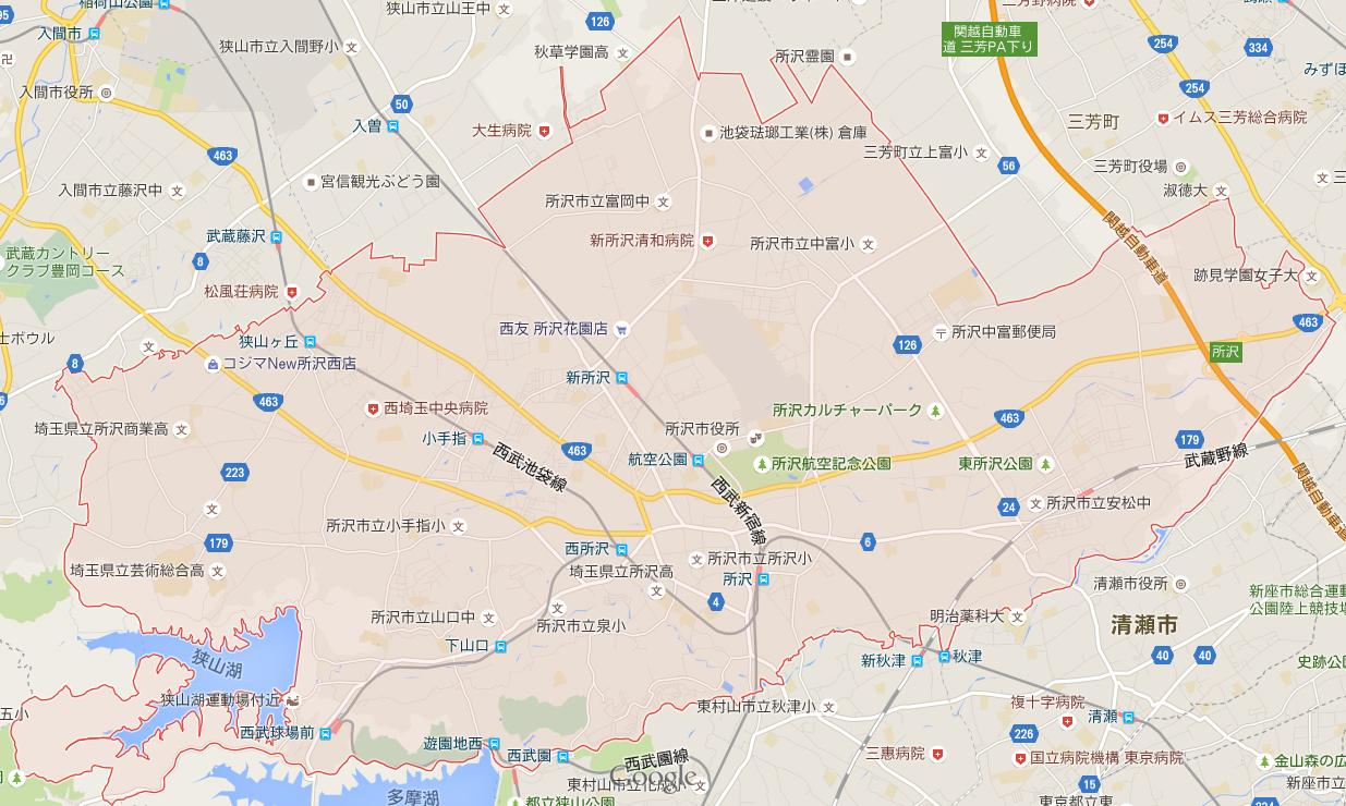 tokorozawa-map.jpg