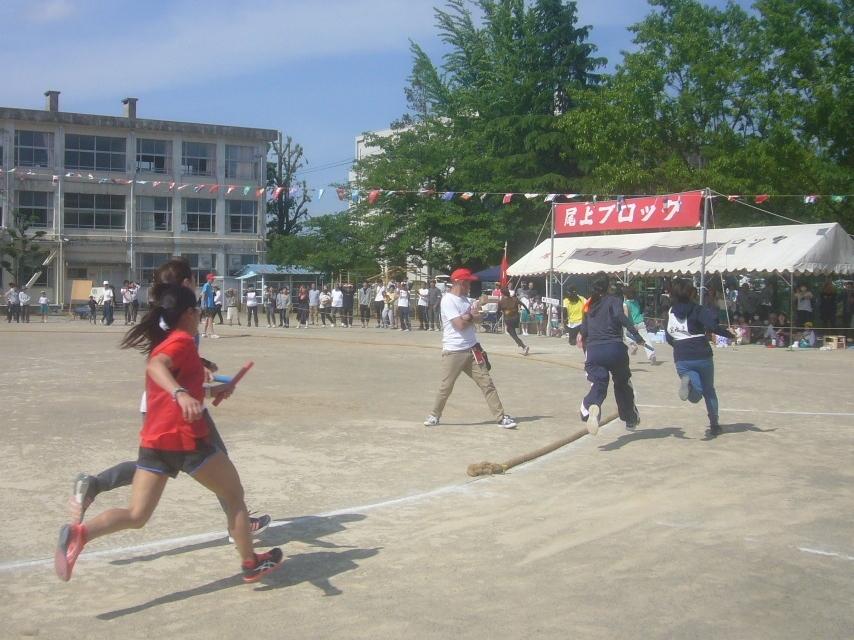 競争 r1.5.09