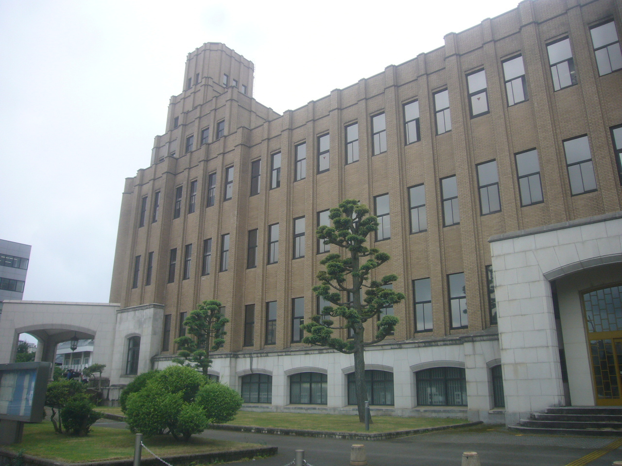 裁判所 R1.6.12