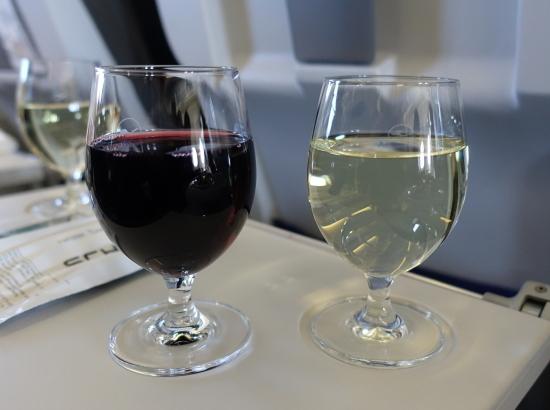 フロ・ワイン