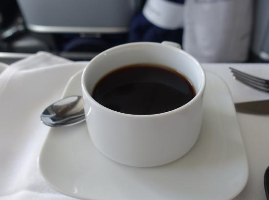 ル・コーヒー