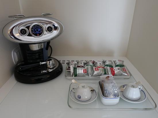 ヴィ・コーヒー