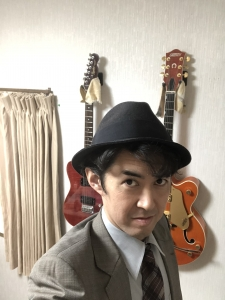 Ace.Katsuragi