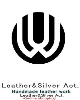 ウーバーワールド ロゴ