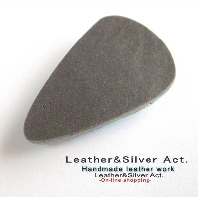 ターコイズ オーダー 裸石