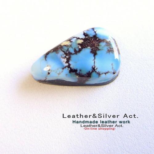 ターコイズ 裸石 オーダーメイド