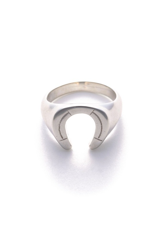 th_Ring 4