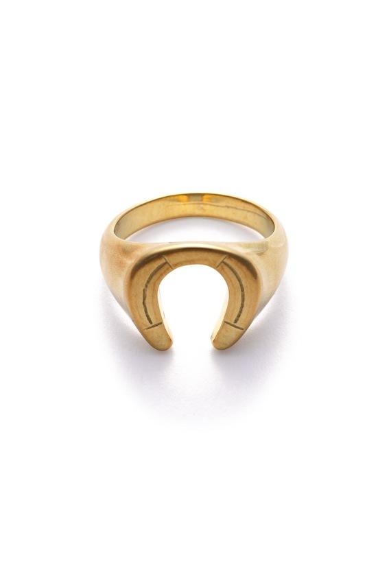th_Ring 2