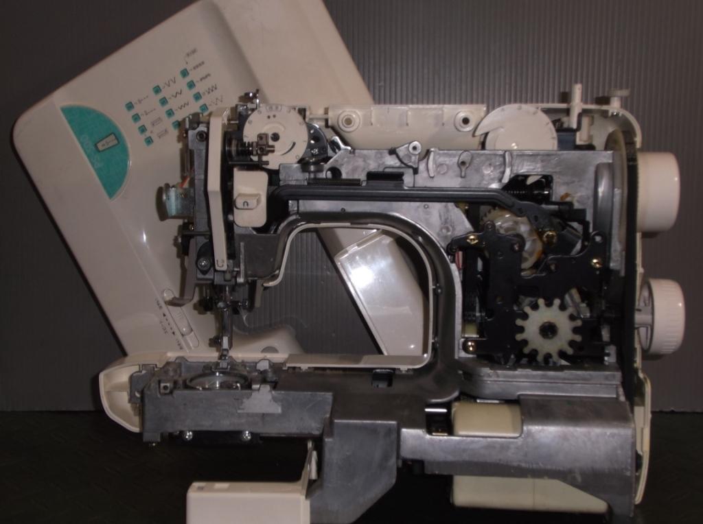PS 500-2