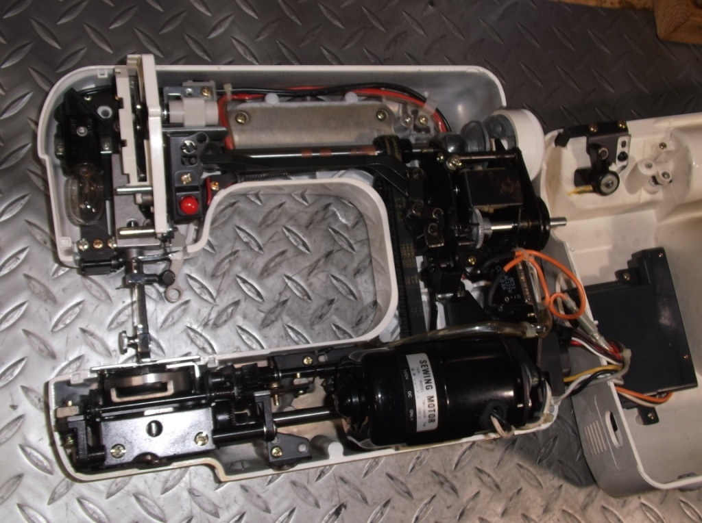 EM 956-2