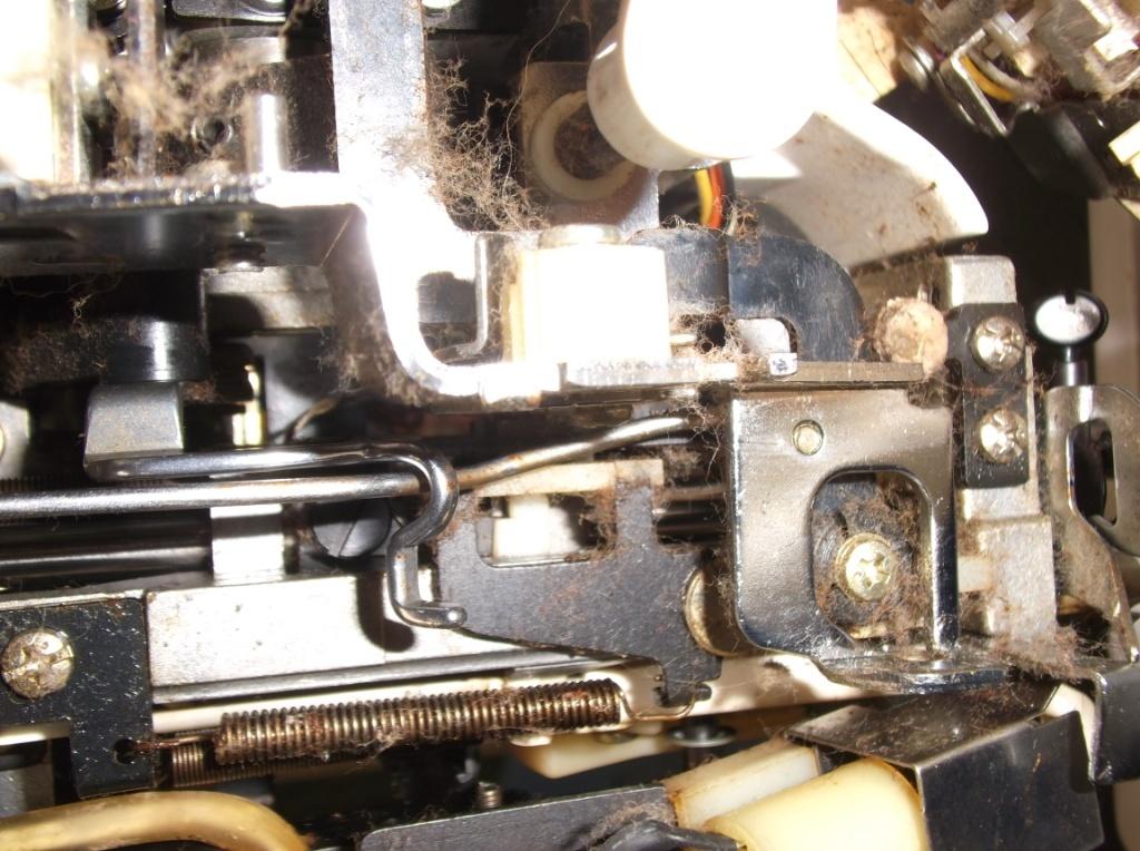 HZL 8800-5
