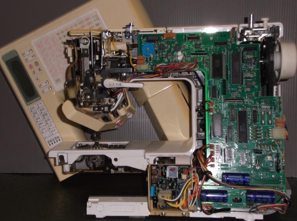 HZL 8800-2
