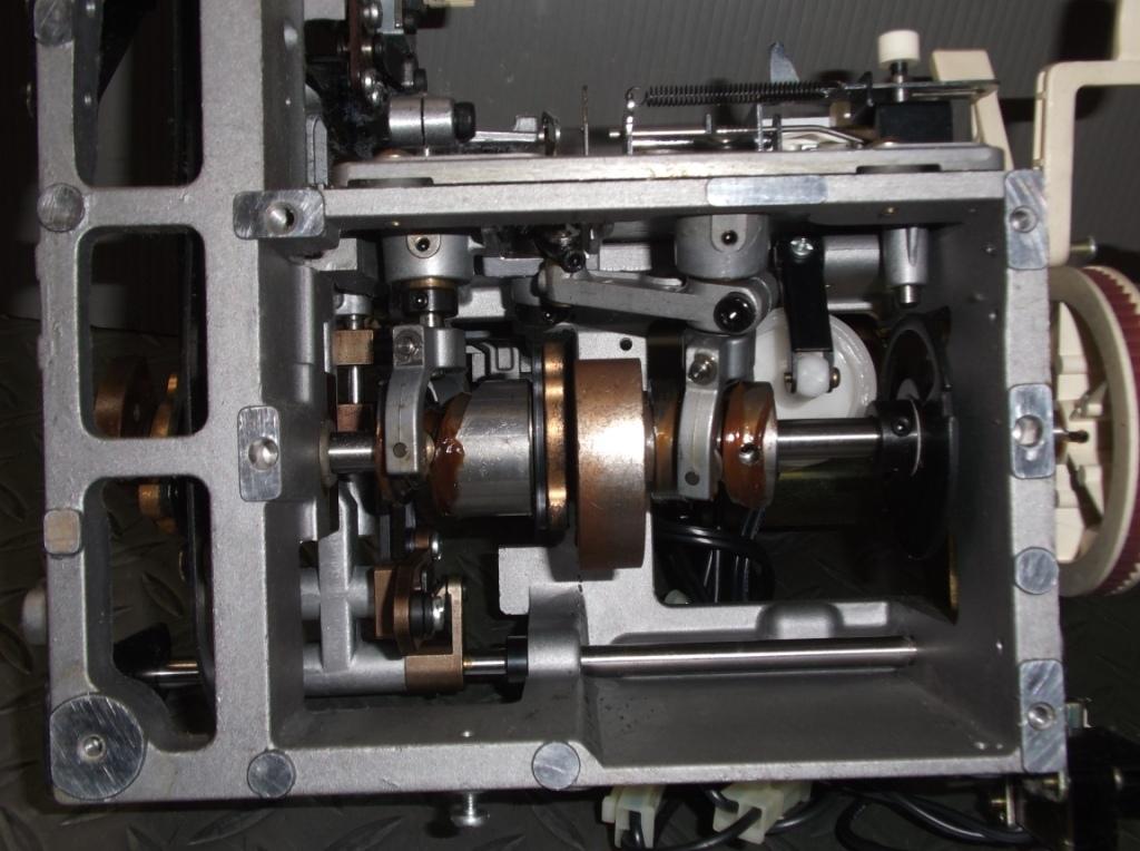 IHOUJIN SP 550-3