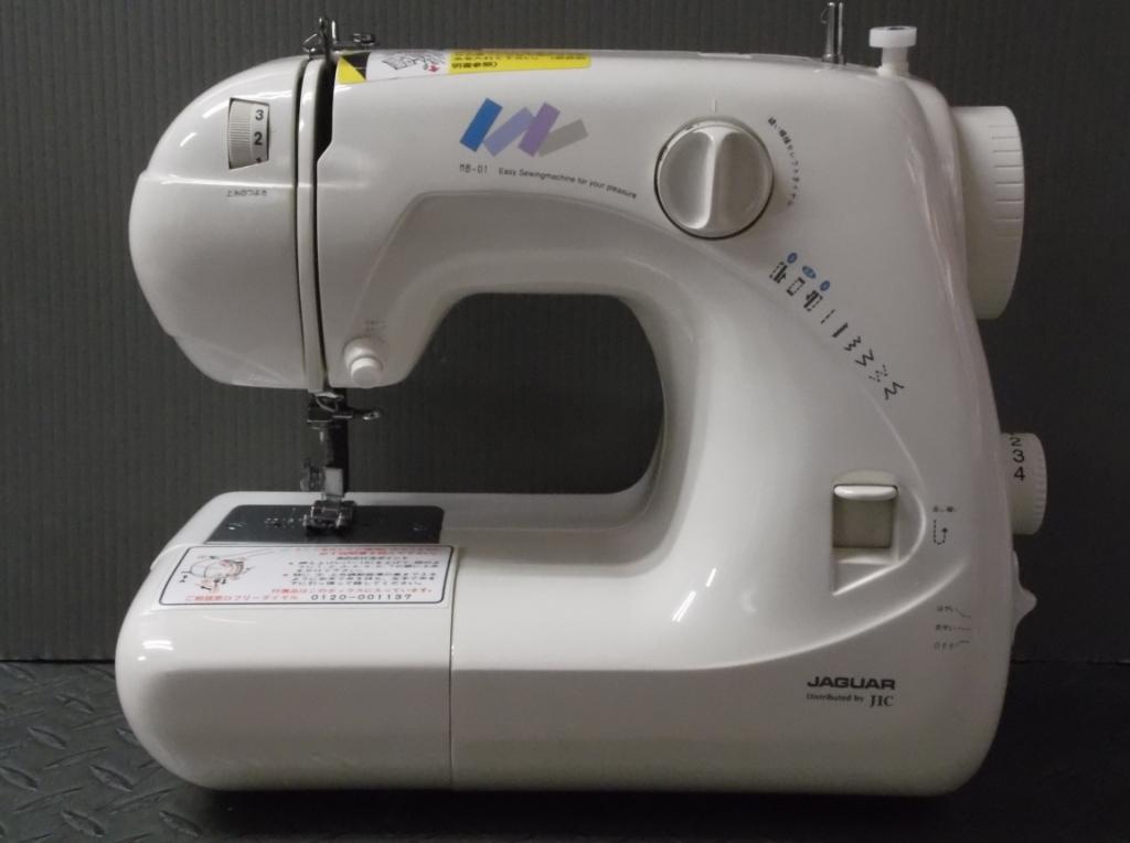 MB 01-1