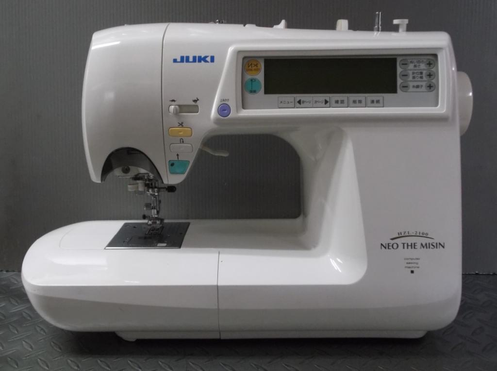 HZL-2100-1_20190311103302e5c.jpg