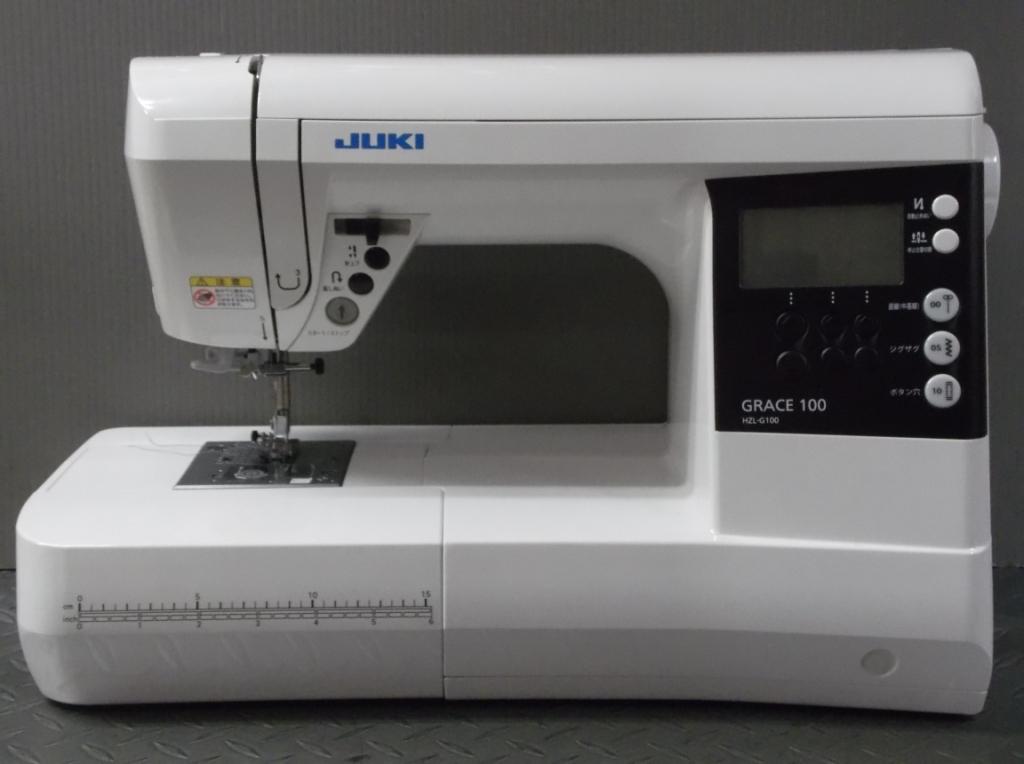 HZL-G100-1.jpg