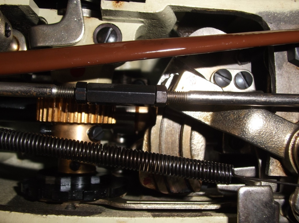RZ-307B-2.jpg