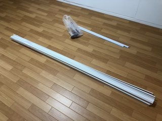 5DD88989-E669-48FA-800E-20135BC3EDCC.jpg