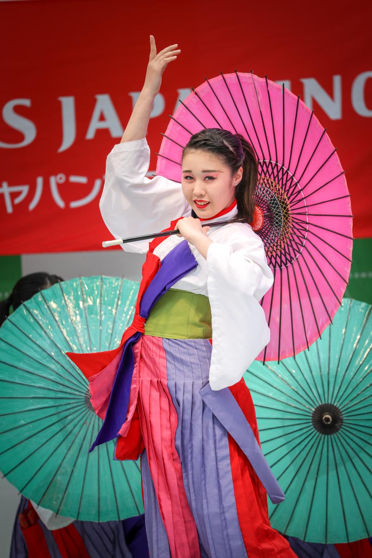01kaguyanomai2019lazona-16.jpg