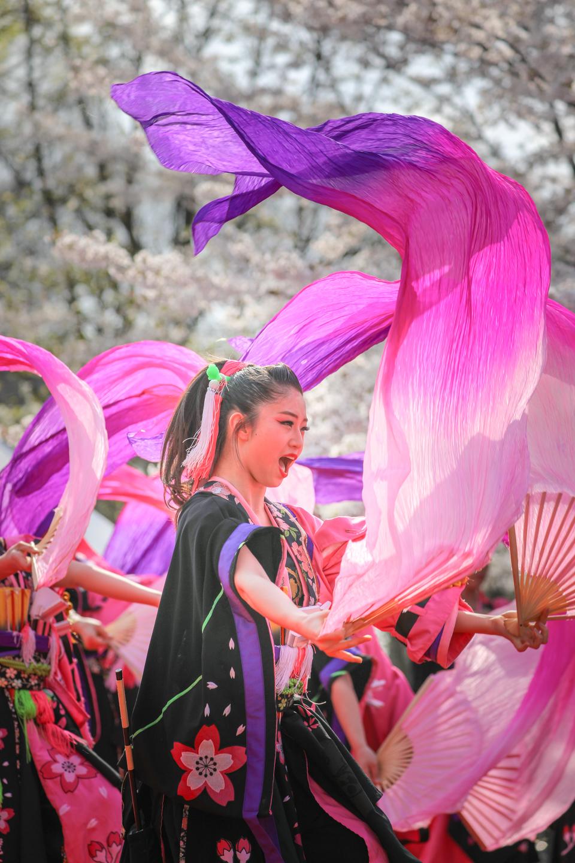 1440reika2019senbonsakura-9.jpg