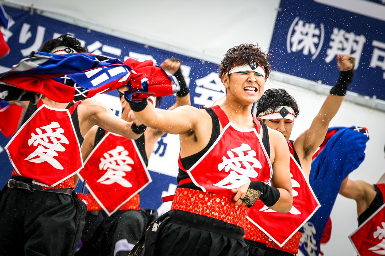 3kamisu2018kamisu-18.jpg