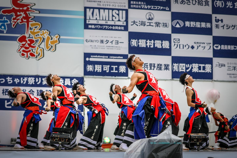 3kamisu2018kamisu-19.jpg