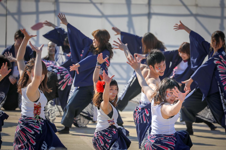 act2019kanuma-14.jpg