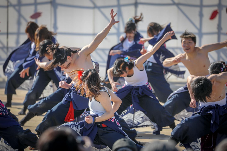 act2019kanuma-21.jpg