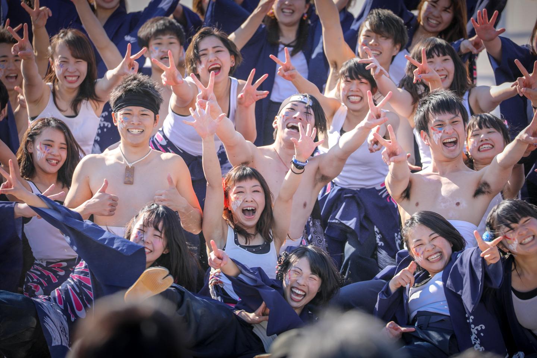 act2019kanuma-23.jpg