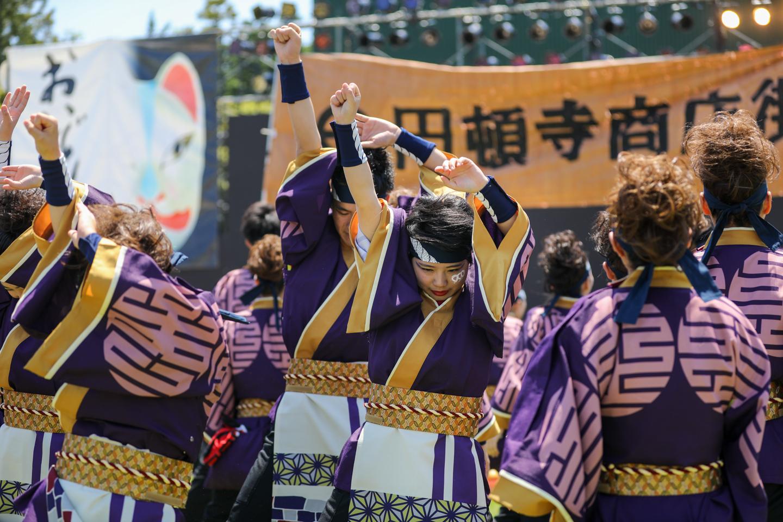 aimeito2019toyokawaoiden-9.jpg