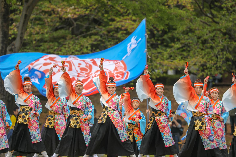 bonbonzame2019apparefuji-4.jpg